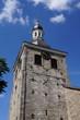 Evangelische Kirche in METTMANN