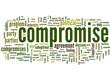 compromise (negotiation)