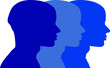 Mann Logo web Icon