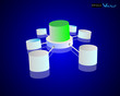 Enterprise Data warehouse and integration