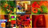 Six Abstracts