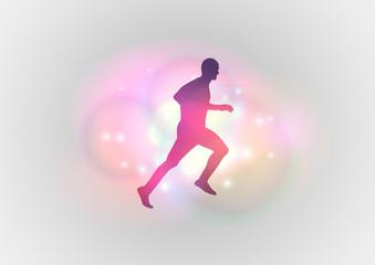 sweet runner