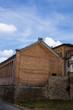 Historisches Merseburg