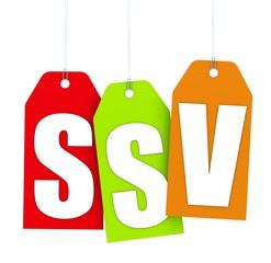 ssv 3d