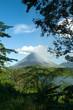 Arenal Volcano, Costa Rica - 54422438