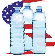 acqua americana