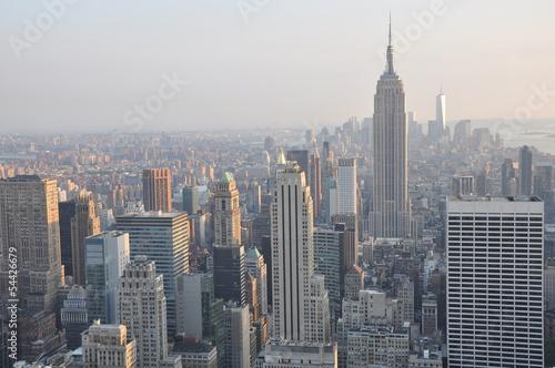 Fototapeten,antennen,amerika,architektenplan,architektur