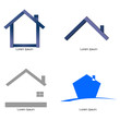 Set, Home - stylized