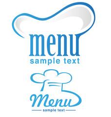 menu project