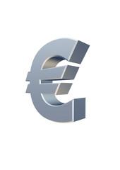 Euro-Zeichen