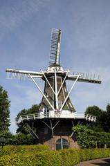 Windmill Harkstede