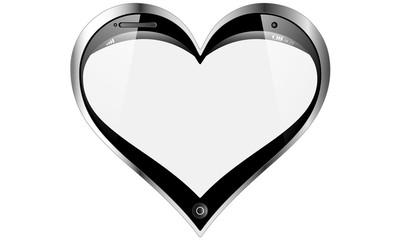 Smart Heart Tablet