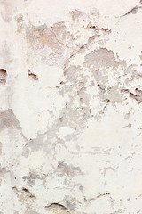 abstract damaged wall background