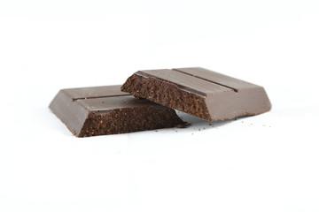 chocolate of Modica