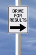 Drive For Results