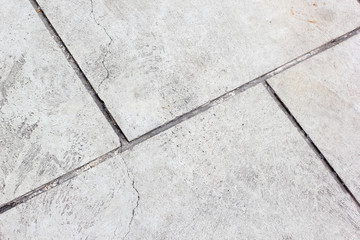 rugged concrete floor texture