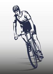 Bisiklet  sporu  ( 1 )