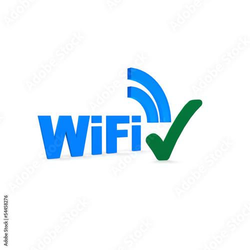 wifi, internet, web, empfang,