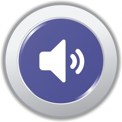 bouton volume