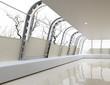 Modern Gallery Architecture