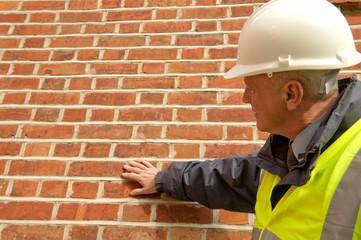 Buildings Inspector