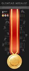 GIE0149 INFOGRAPHIC 스포츠(올림픽)