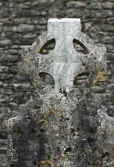 Irish Cross