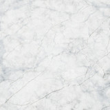 white wall texture marble background