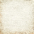 old white wall texture grunge background