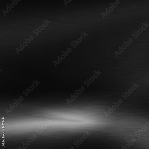blackboard background metal texture