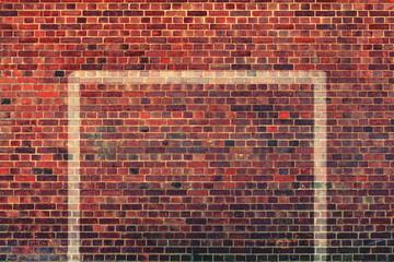 wall goal