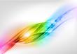 Obrazy na płótnie, fototapety, zdjęcia, fotoobrazy drukowane : rainbow