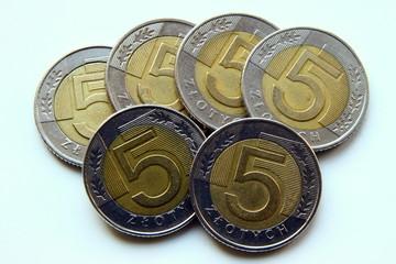 30 złotych
