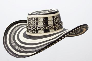 Sombrero Vueltiao 5