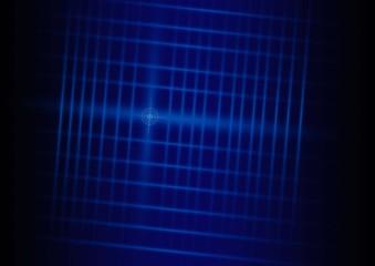 Neon ışıklı zemin, arkaplan