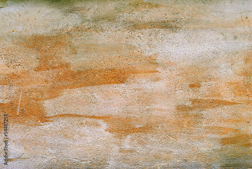 multicolored wall background texture