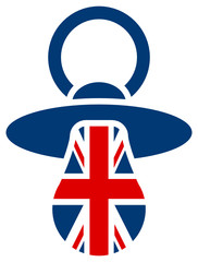 Comforter UK
