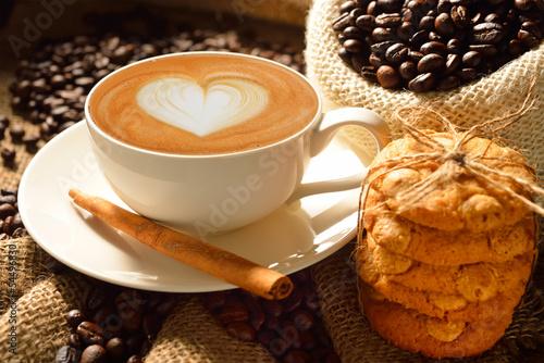 Fototapeten,kaffee,latte,cappuccino,kaffee