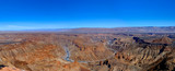 Fish River Canyon - 54498056