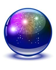Firefox Bubble