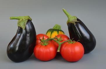 Vegetables 29