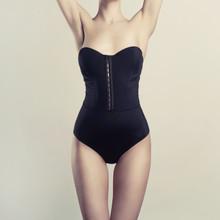 beauty spa erotiska underkläder