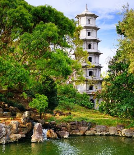 Okinawa Garden - 54514885