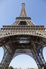 Eiffelturm,Paris
