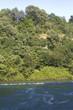 Glimpse of the Adda river