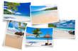 plages paradisiaques des Seychelles