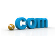 ������, ������: globe and domain com