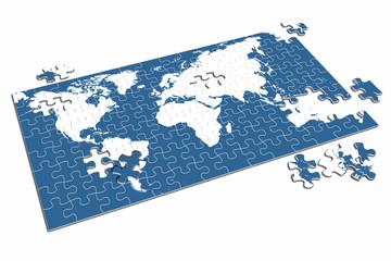 mondo_puzzle_002