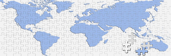 mondo_puzzle_001