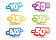 Promos Soldes Perspective